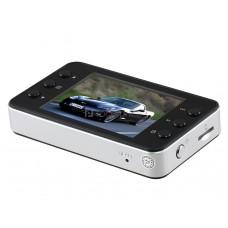 Automobilinis vaizdo registratorius